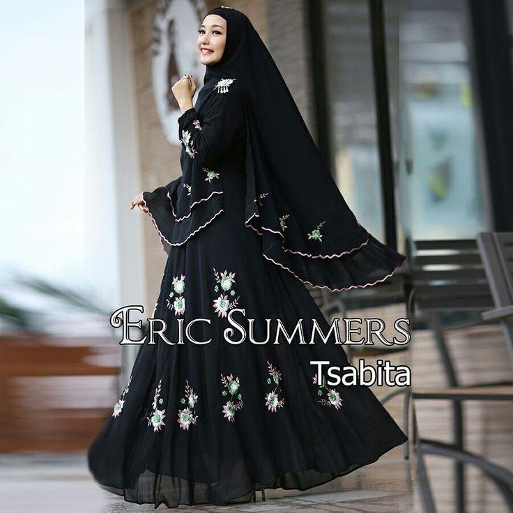 gamis cantik dicari banyak wanita aliyahwachid.com  #bajumuslim #gamis #gamisterbaru #busanamuslim #aliyahwachid #bajubaru #busanabaru #terbaru #cantik #beautiful #gamisindah #gamismenawan #gamis #bajumuslimpesta #busanamuslim #gamispesta #gaunpesta #gaunpestamuslim #cantik #menawan #popular #trend #trend2016 #fashion2016 #fashionmuslim #muslimgaya #gayamuslimah #gaya2016 #bajutrendimuslimah #trendbajumuslim #trendanakmuda