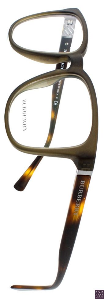 Burberry 2239 square shaped prescription glasses for men | EyeWearThese | #burberry #eyewear #optical #glasses #fashion      https://www.eyewearthese.com/product/burberry-0be2239-glasses/