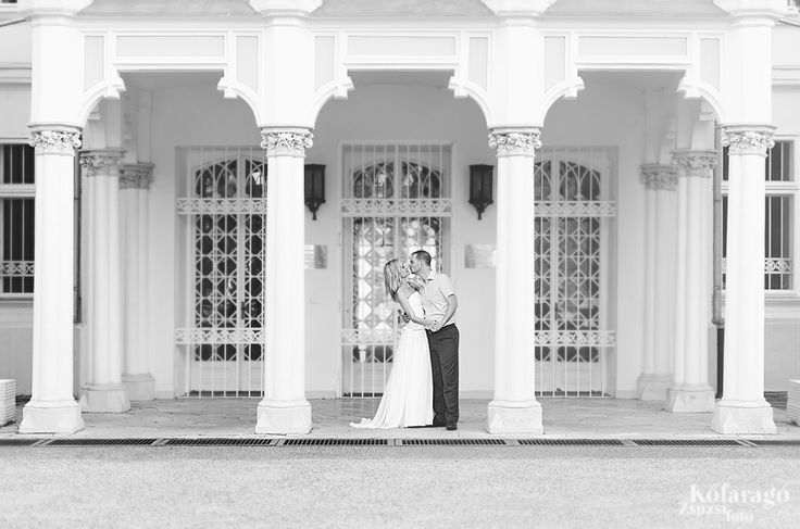 wedding by kofaragozsuzsiphotos