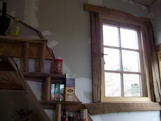 19 Best Images About Windows On Pinterest Rustic Wood
