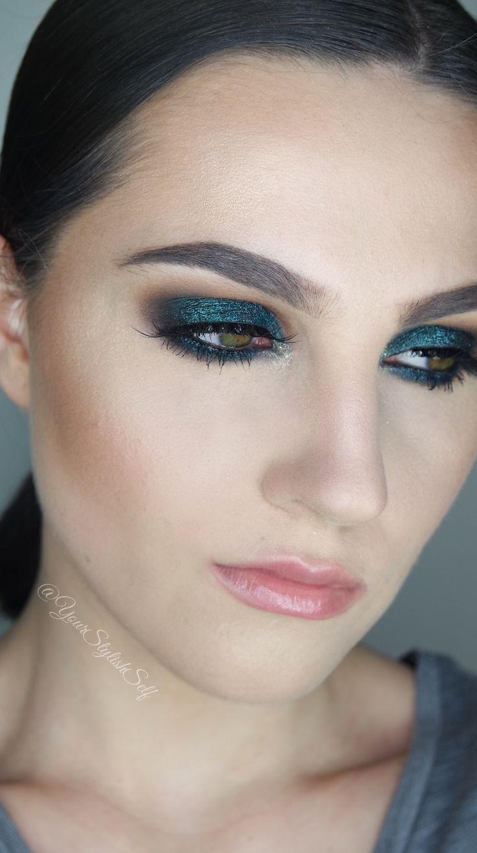 best makeup images on pinterest beauty makeup smokey eye