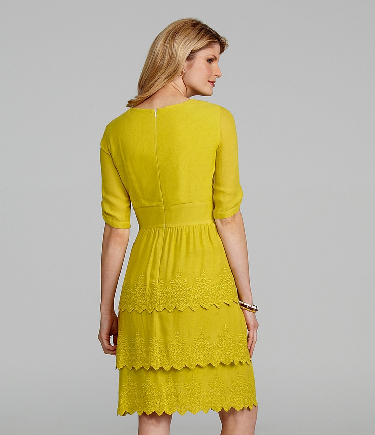 Good in green pinterest fall dresses lace dresses and lace