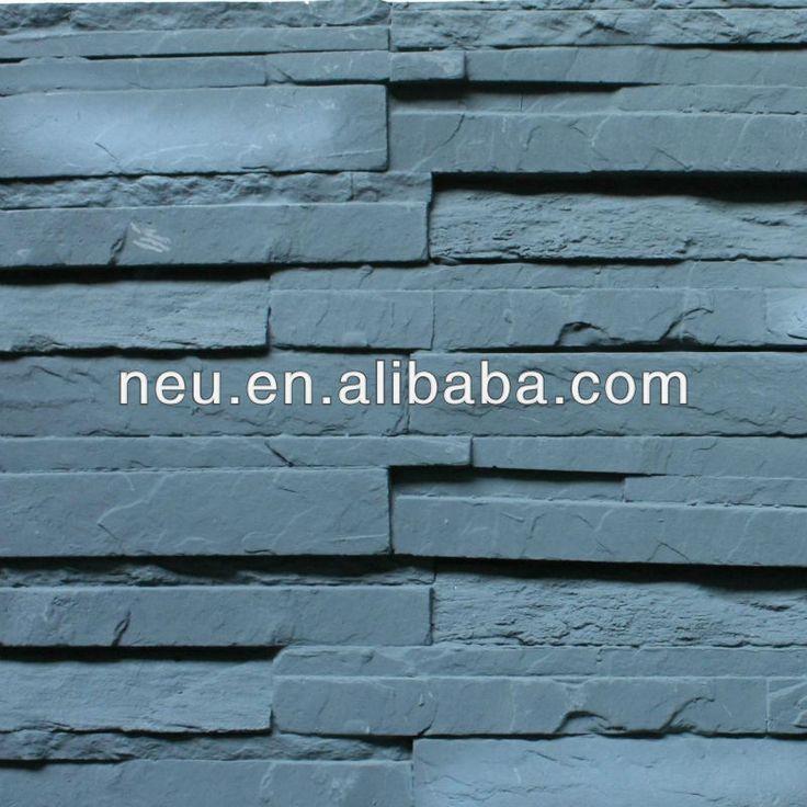 plastic wallpu plastic walld wall panelsledge atone panle plastic stone buy  grey exterior wall panelclear plastic wall panelcarved.