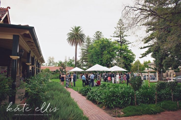 ZZZI Adelaide Wedding Photographer Partridge House