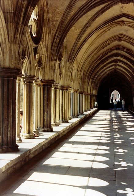 Salisbury Cathedral | Flickr - Photo Sharing!