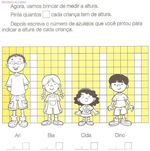 Begeleide of zelfstandige activiteit - Hoeveel blokjes is ieder kind, maar dan met echte blokken en kinderen