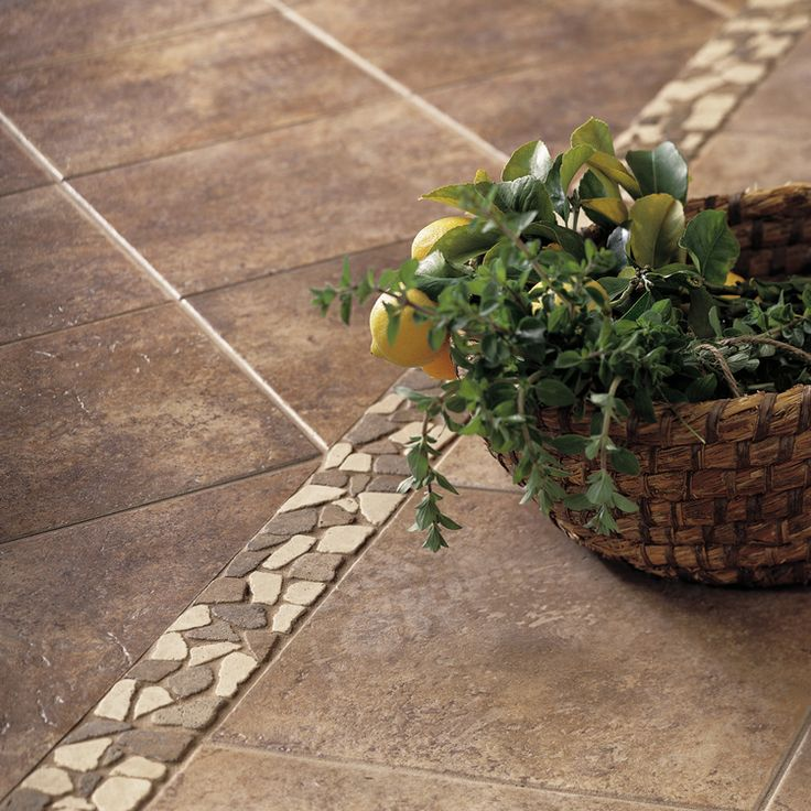 117 Best Exterior Tiles Hardscaping Images On Pinterest