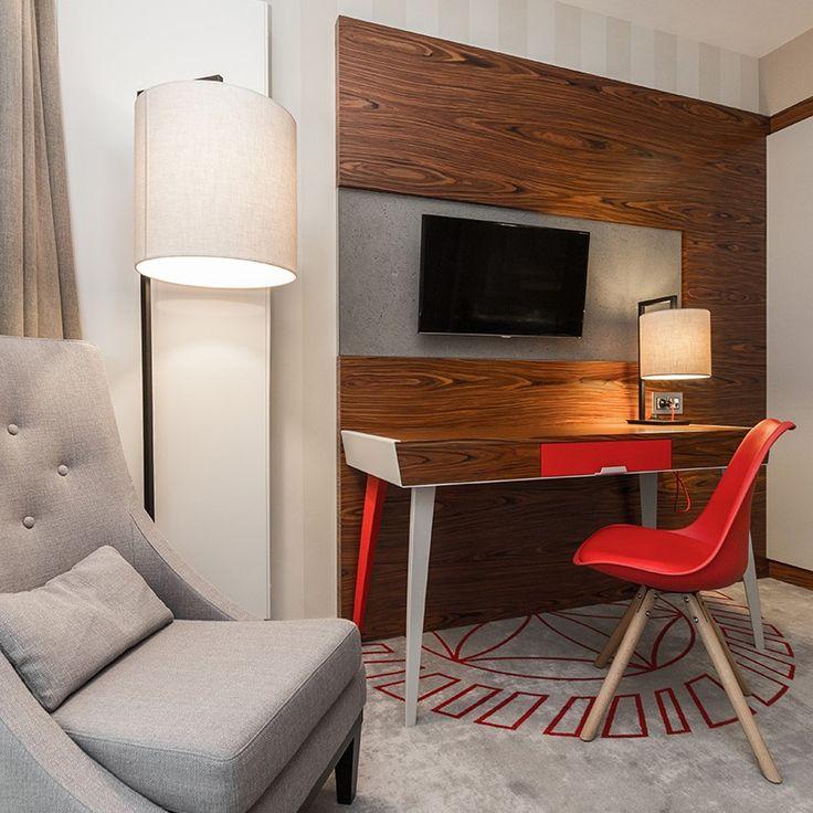 concreate, concrete, architecture, design, interior, beton, grey, modern, minimal, hotel, kopieniec, murzasichle, poland