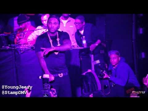 Young Jeezy performing live @ Echo Stage with 50-Cent | Video- http://getmybuzzup.com/wp-content/uploads/2013/01/0259-600x328.jpg- http://gd.is/5kZIZS