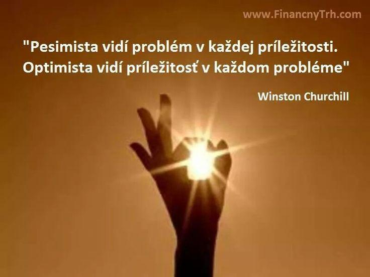 Pravda!!
