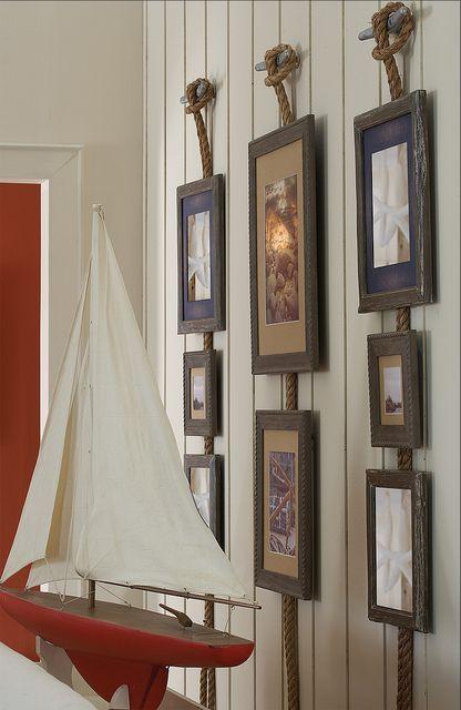 Best Lake House Decorating Ideas On Pinterest Lake Decor