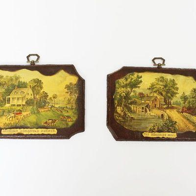 Art auction houses in atlanta ga
