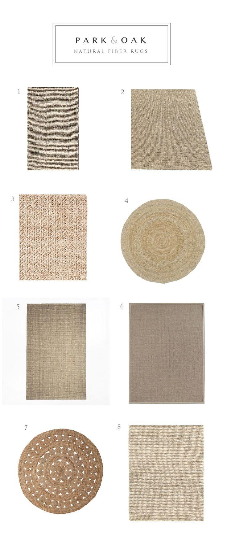 the+best+natural+fiber+rugs