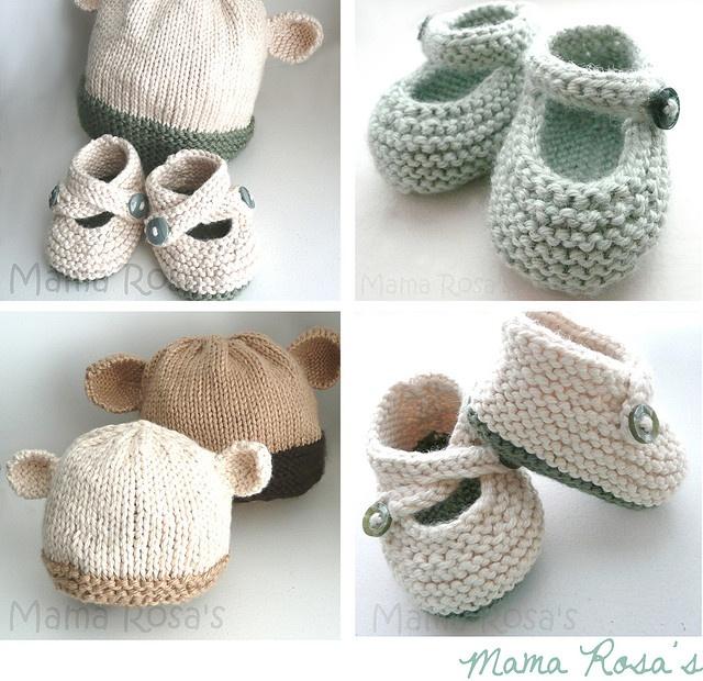 Mama Rosa's, Etsy Take Five Tuesdays by decor8.