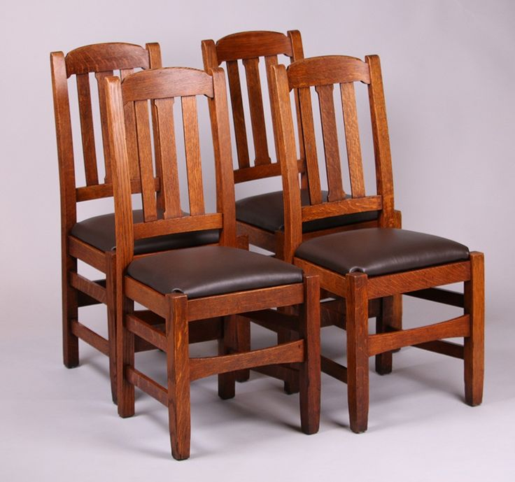 97 best Stickley Brothers images on Pinterest | Brother, Craftsman ...
