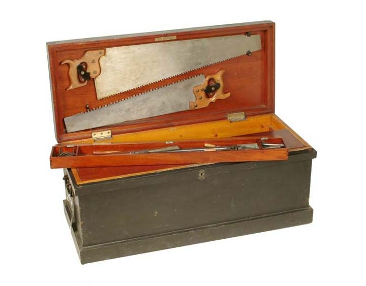 25+ Best Ideas about Carpenter Tools on Pinterest | Hand tools, Carpentry and Carpentry classes