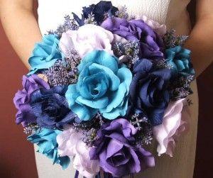 bouquet lilas_azul                                                                                                                                                                                 Mais