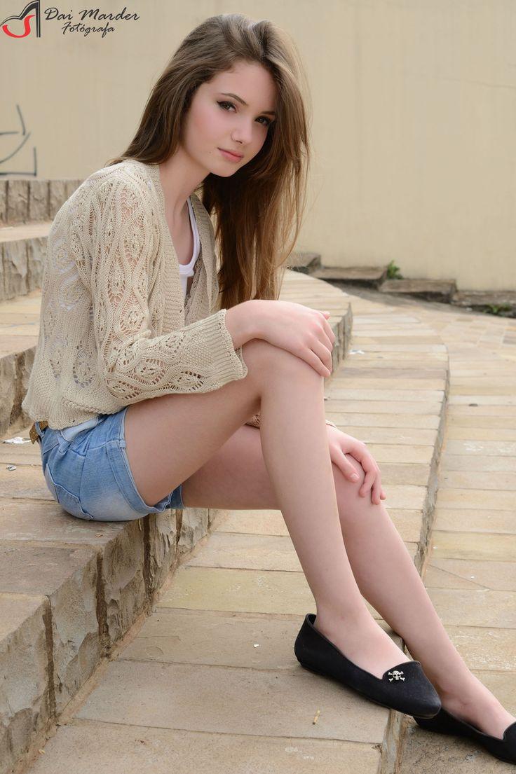 sexy pics Teen legs