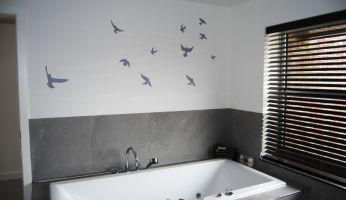 decoratie-vogels-badkamer