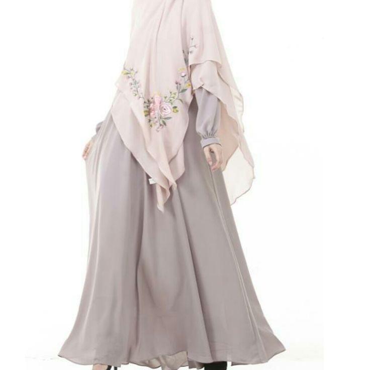 #hijab