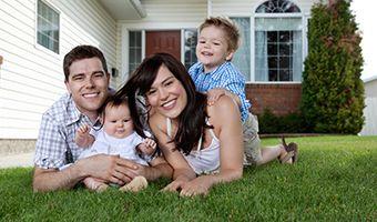 Insurance - Mortgage Choice