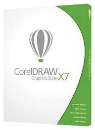 Corel Draw X7 Serial Number Plus Crack Activation Code Free Download