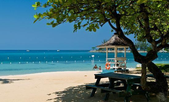 Ocho Rios Tourism: 94 Things to Do in Ocho Rios, Jamaica | TripAdvisor