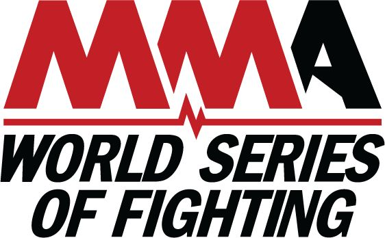 BARRY PINCUS JOINS WORLD SERIES OF FIGHTING AS CHIEF FINANCIAL OFFICIER (CFO) Pincus previously served as CFO for IMG Artists, the New York Yankees and Martha Stewart Living Omnimedia, among others...