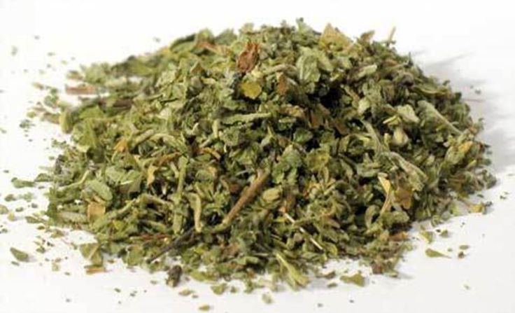 Dandelion Leaf 2oz  (Taraxacum officinale) #Dandelion Leaf is a #powerful aid in #summoning #spirits and it is also quite useful in #rituals of #purification.