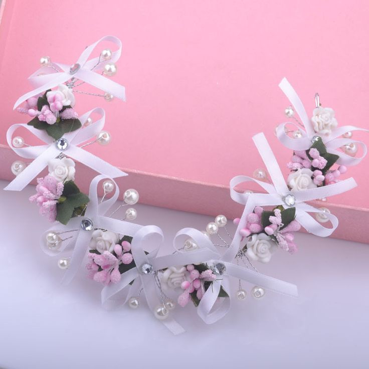 Find More Hair Jewelry Information about Hot selling Bridal Jewelry Wedding headwear crystal soft flower hair accessories handmade womens pearl hair jewelry B781,High Quality Hair Jewelry from The Sunny Day on Aliexpress.com