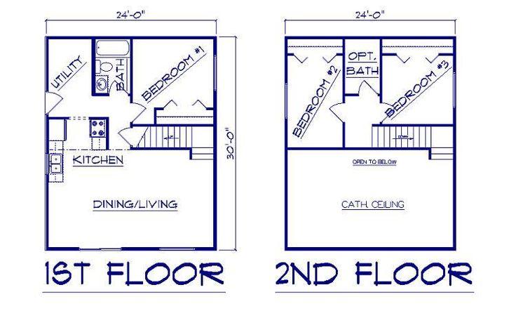 30 X 30 House Plans building a 12 x 20 shed | shed4plans diypdf