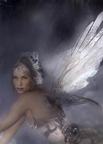 805 best fairys images on Pinterest   Fantasy art, Beautiful ...