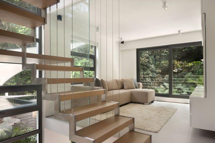 Casa Bosques - Picture gallery