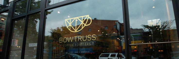 With companies like Bolstr, the financial landscape is better than ever for small businesses, like Bow Truss Coffee,  – even if banks aren't lending. (via Bolstr blog)