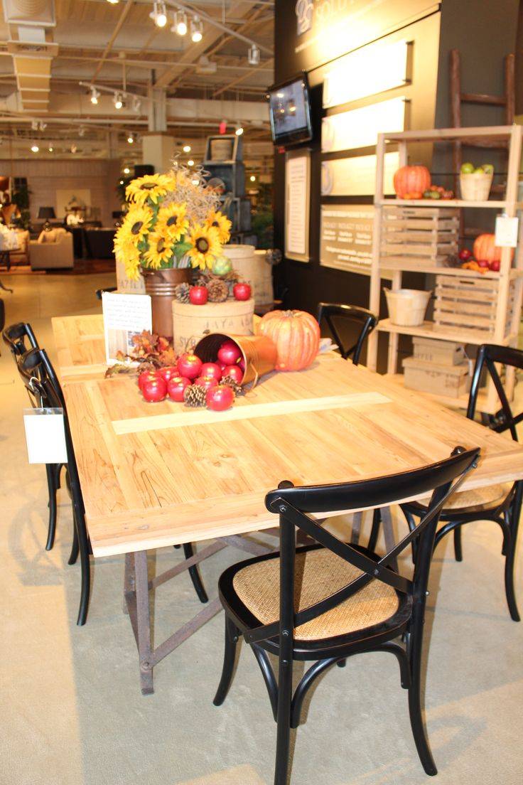 Adventures In Decorating Our 2015 Fall Kitchen: 17 Best Fall 2015 At Cardi's Furniture Images On Pinterest