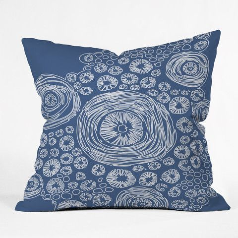 17 Best images about circle patterns on Pinterest Circle pattern, Circles and Heart pillow
