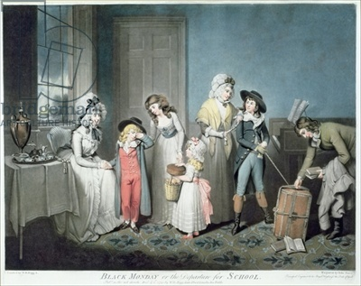 best th century children images th century  198 best 18th century children images 18th century antique dolls and old dolls