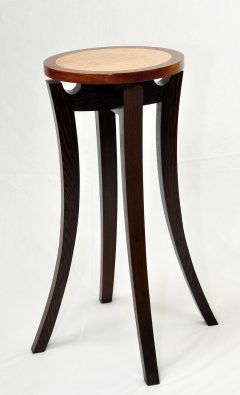 Edit Media ‹ Forde Furniture Design — WordPress
