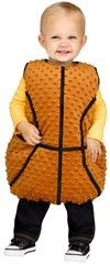 """Daddy's Little All Star <a href=""""http://www.shareasale.com/m-pr.cfm?merchantID=72827&userID=1623706&productID=707860213"""" target=""""_blank"""">Baby Basketball Tunic Costume</a>"""