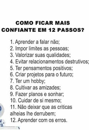 Imagem Relacionada Pensamentos Frases Coaching E Self Improvement