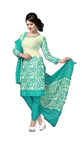 Jashvi Creation Women's Printed Unstitched Regular Wear S... http://www.amazon.in/dp/B01HVDYIA6/ref=cm_sw_r_pi_dp_x_xnekyb03VFPDH