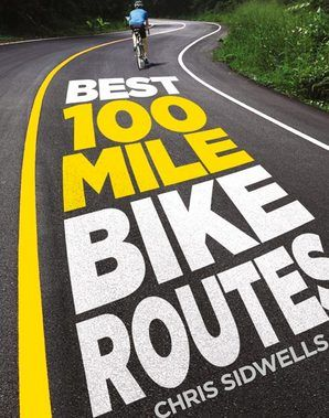 Best 100-Mile Bike Routes is the ultimate guide to a hundred 100-mile rides grouped in geographical regions, from the north of Scotland to the south coast; representing the best the UK has to offer. The routes are unique, named after local events, people or geography, or inspired by classic sportive routes, and each one has been carefully put together, tried and tested. With clear mapping, directions, statistics, points of interest, elevations and ratings, every route is simple to follow.