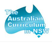 Driver education and driver training in NSW public schools
