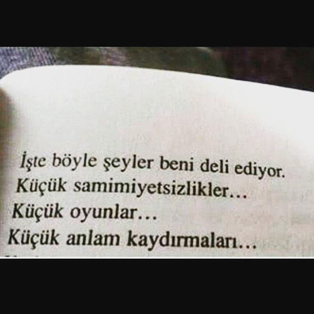 #iyigeceler #şiir #şiirsokakta #şiirheryerde #kitap #okuma #şair #yazar #kitaplaryolda #samimiyet #samimiyetsiz
