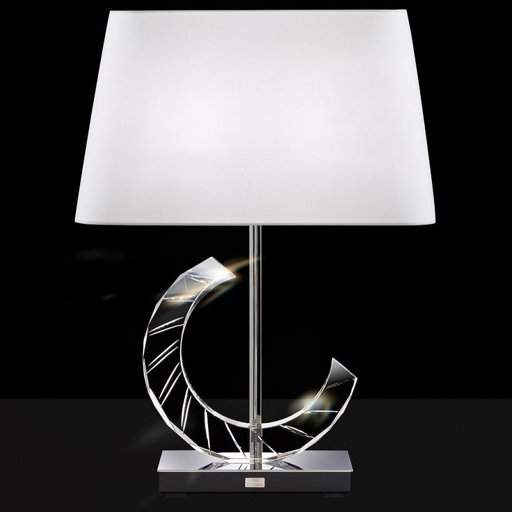 vinic lighting. Vinic Lighting. Interesting Spotlight Your Space With Our Beautiful Lamps Such As Stein Schonbek Lighting H