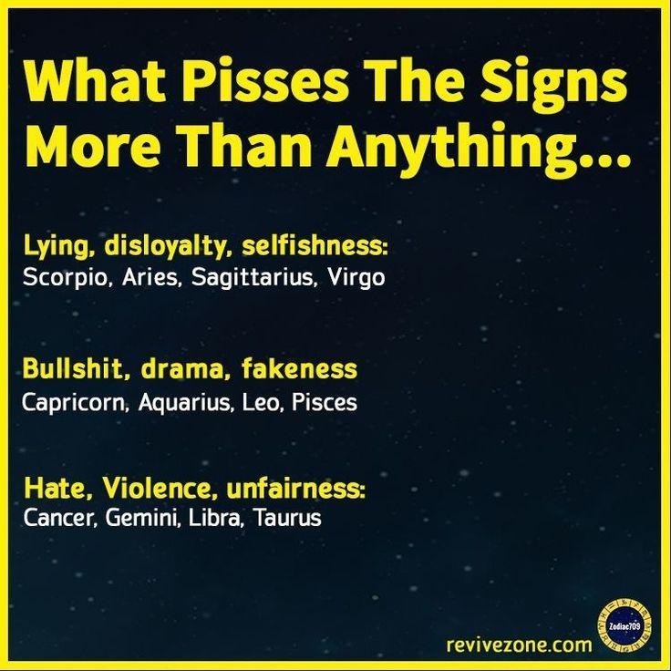 Bullsht & being fake yeaup! | Zodiac signs gemini, Zodiac