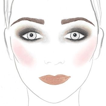 Makeup & Cosmetics   Arbonne Cosmetics