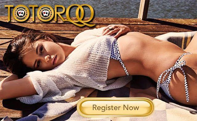 Cara-Menang-Banyak-Poker-Online