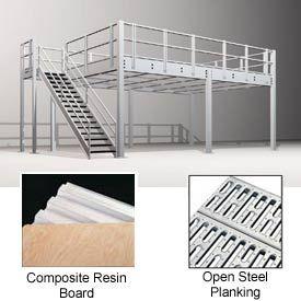 steel structure design room frame to box - Google keresés