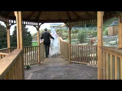 Wedding venues Cork - West cork wedding venues - Wedding Venues in West Cork - Fernhill House Hotel & Gardens